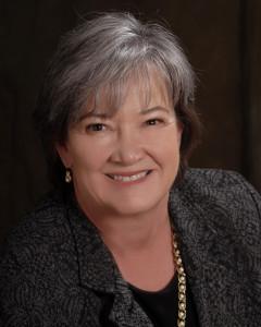 Joan Smyth